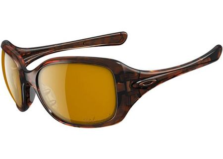 Oakley - OO9122-06 - Sunglasses