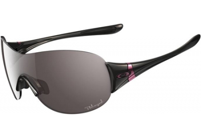 Oakley - OO9123-01 - Sunglasses