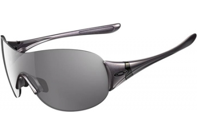 Oakley - OO9123-05 - Sunglasses