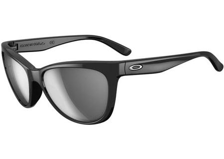 Oakley - OO9124-04 - Sunglasses