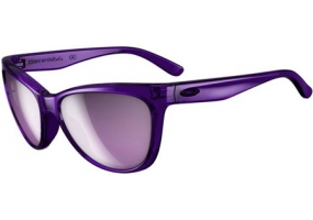 Oakley - OO9124-09 - Sunglasses