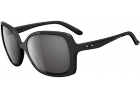 Oakley - OO9125-01 - Sunglasses