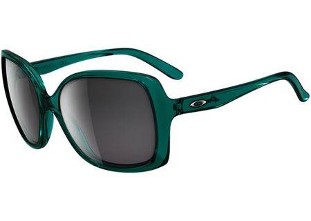 Oakley - OO9125-02 - Sunglasses