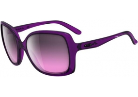 Oakley - OO9125-03 - Sunglasses