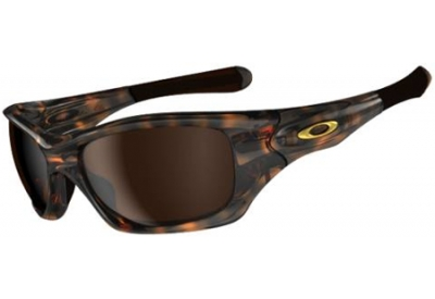 Oakley - OO912701 - Sunglasses