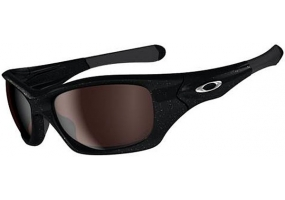 Oakley - OO9127-05 - Sunglasses