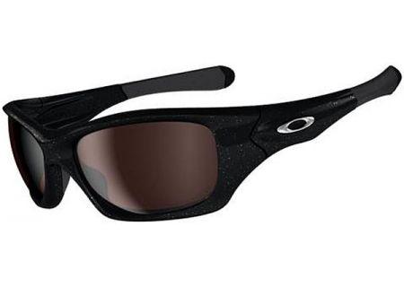 Oakley - OO9127-05 - Sunglasses