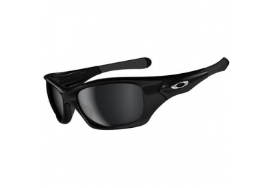 Oakley - OO912706 - Sunglasses