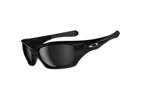 Oakley - OO912706 - Sunglasses