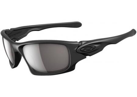 Oakley - OO9128-03 - Sunglasses