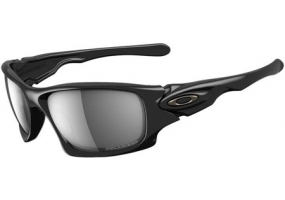 Oakley - OO9128-05 - Sunglasses