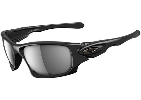 Oakley - OO9128-05 - Sunglasses