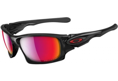 Oakley - OO9128-06 - Sunglasses
