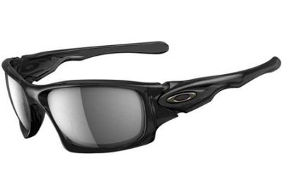 Oakley - OO9128-07 - Sunglasses