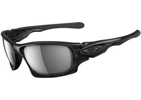 Hanover - OO9128-07 - Sunglasses