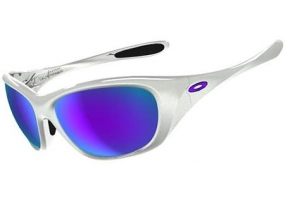 Oakley - OO9130-03 - Sunglasses