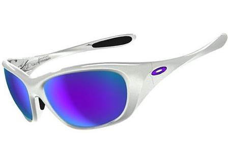 Oakley - OO9130-03 - Sunglasses