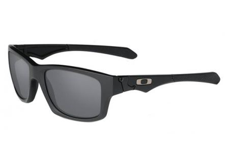 Oakley Jupiter Square Matte Black Men - OO9135-25