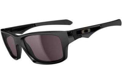 Oakley - OO9135-01 - Sunglasses