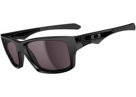 Oakley - OO9135-01 - Sunglasses