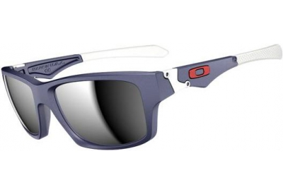 Oakley - OO9135-02 - Sunglasses