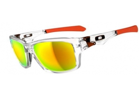 Oakley - OO9135-03 - Sunglasses