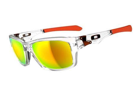 Oakley - OO9135-03 - Sunglasses