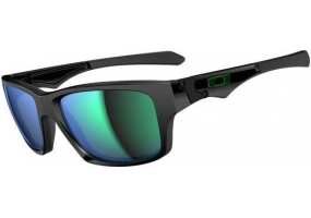 Oakley - OO9135-05 - Sunglasses