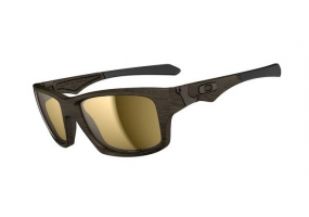 Oakley - OO913507 - Sunglasses