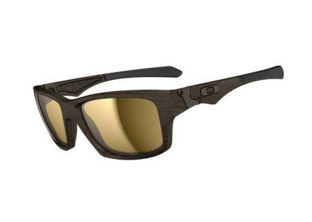 Oakley - OO913507 - Sunglasses