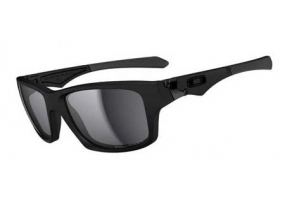 Oakley - OO913509 - Sunglasses