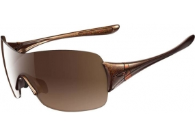 Oakley - OO9141-02 - Sunglasses