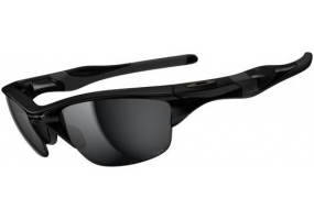 Oakley - OO9144-04 - Sunglasses