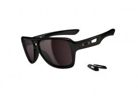 Oakley - OO9150-01 - Sunglasses