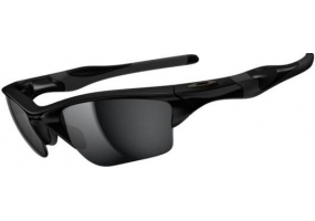 Oakley - OO9154-01 - Sunglasses