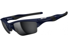Oakley - OO9154-24 - Sunglasses
