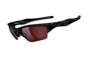 Oakley - OO9154-26 - Sunglasses