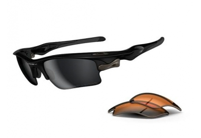 Oakley - OO9156-05 - Sunglasses