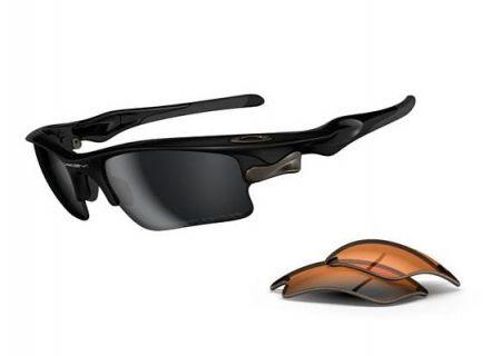 Oakley - OO9156-05 - Sunglasses