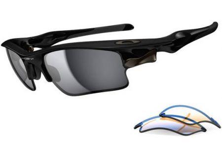 Oakley - OO9156-18 - Sunglasses