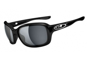 Oakley - OO9158-03 - Sunglasses
