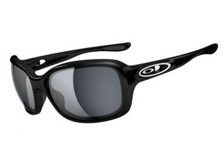 Oakley - OO9158-03 - Sunglasses
