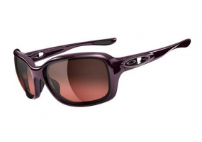 Oakley - OO9158-06 - Sunglasses