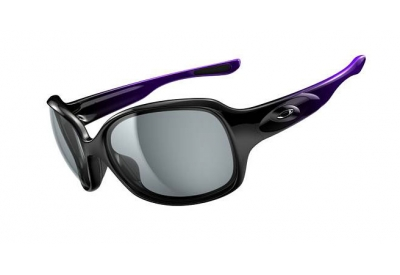 Oakley - OO9159-01 - Sunglasses