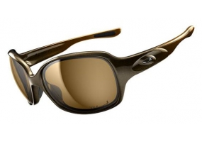 Oakley - OO9159-05 - Sunglasses
