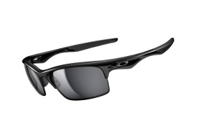 Oakley - OO916401 - Sunglasses