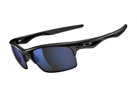 Oakley - OO9164-07 - Sunglasses