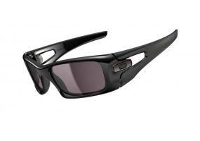 Oakley - OO9165-01 - Sunglasses
