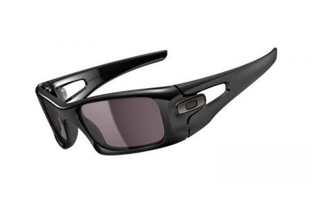 Oakley - OO9165-01 - Sunglasses