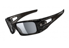 Oakley - OO9165-06 - Sunglasses